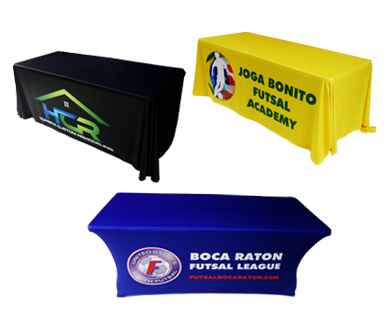 table covers china bsdisplays
