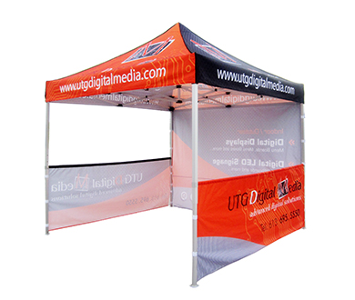 tent example2